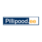 Pillipood